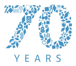 SE_70years_Logo_blue_4c